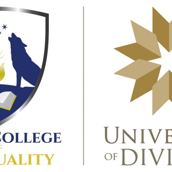 JCS-UD-logos-fbshare