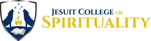 Jesuit College of Spirituality