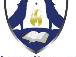 Logo-JCS-web