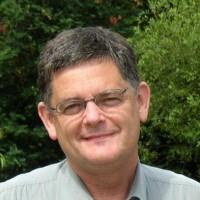 Michael-Smith