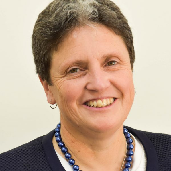 Deborah-Kent
