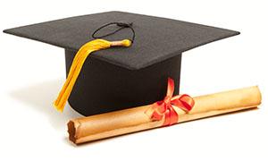 Graduation-Web