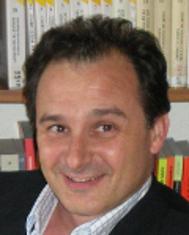 Jose-Garcia