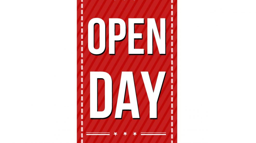 JCS Online Open Day, 23 September 2020