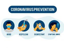 AdobeStock_Corona_Virus_Prevention